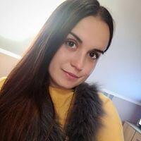 Opinia - Karolina Rakoczy