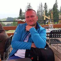 Opinia - Wojciech Lech